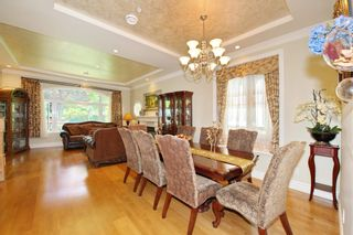 Photo 7: 2959 W 34TH Avenue in Vancouver: MacKenzie Heights House for sale (Vancouver West)  : MLS®# R2599500
