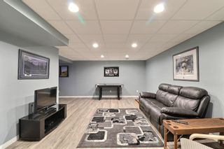 Photo 16: 4410 46A Street: St. Paul Town House for sale : MLS®# E4260095