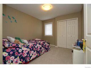 Photo 23: 8029 SHORTGRASS Bay in Regina: Fairways West Residential for sale : MLS®# SK611118