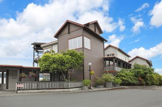 Photo 34: 1402 27 S Island Hwy in : CR Campbell River Central Condo for sale (Campbell River)  : MLS®# 878314