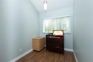 Photo 22: 3081 268 Street in Langley: Aldergrove Langley Townhouse for sale : MLS®# R2579344