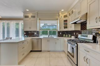 """Photo 16: 7439 146 Street in Surrey: East Newton House for sale in """"Chimney Heights"""" : MLS®# R2602834"""