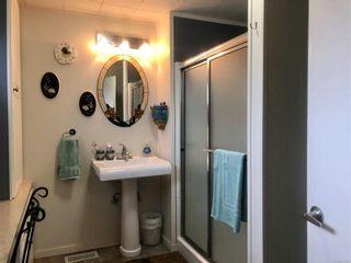 Photo 19: 6041 Hammond Bay Rd in : Na North Nanaimo House for sale (Nanaimo)  : MLS®# 872064