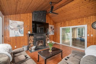"""Photo 5: 12439 AINSWORTH Street in Mission: Stave Falls House for sale in """"Steelhead"""" : MLS®# R2612943"""