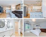 Main Photo: 10022 97 Avenue in Edmonton: Zone 12 Attached Home for sale : MLS®# E4248886