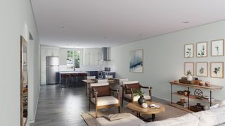 Main Photo: 3285 Cedar Hill Rd in : SE Cedar Hill Half Duplex for sale (Saanich East)  : MLS®# 862540
