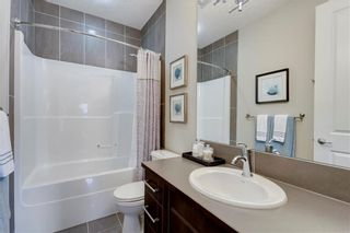 Photo 23: 291 TREMBLANT Way SW in Calgary: Springbank Hill Detached for sale : MLS®# C4199426