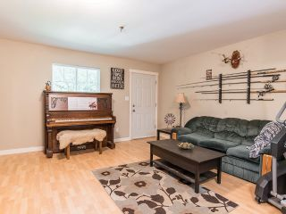 Photo 30: 63 20760 DUNCAN Way: Townhouse for sale in Langley: MLS®# R2604327