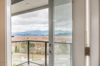 """Photo 42: 22699 136A Avenue in Maple Ridge: Silver Valley House for sale in """"FORMOSA PLATEAU"""" : MLS®# V1053409"""