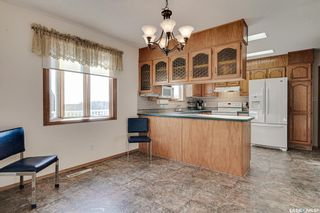 Photo 11: Kraus acerage in Leroy: Residential for sale (Leroy Rm No. 339)  : MLS®# SK872265