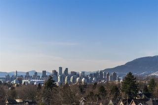 Main Photo: 1675 E 14TH Avenue in Vancouver: Grandview Woodland Multifamily for sale (Vancouver East)  : MLS®# R2600177