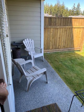 Photo 17: 142 701 Hilchey Rd in : CR Willow Point Row/Townhouse for sale (Campbell River)  : MLS®# 877049