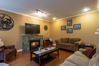 Photo 14: 2760 Bradford Dr in : CR Willow Point House for sale (Campbell River)  : MLS®# 862731