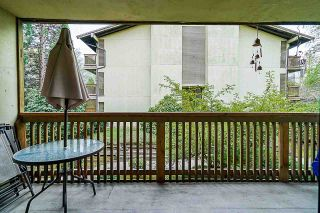 "Photo 12: 204 14945 100 Avenue in Surrey: Guildford Condo for sale in ""FOREST MANOR"" (North Surrey)  : MLS®# R2360028"
