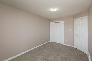 Photo 27: 364 HEATH Road in Edmonton: Zone 14 House for sale : MLS®# E4248734