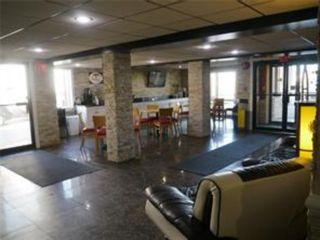 Photo 6: 7474 Gaetz (50) Avenue N: Red Deer Hotel/Motel for sale : MLS®# A1149768