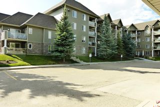 Photo 21: 2305 MILLRISE Point SW in Calgary: Millrise Apartment for sale : MLS®# A1024075