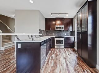 Photo 14: 27 Aspen Hills Common SW in Calgary: Aspen Woods Row/Townhouse for sale : MLS®# A1134206