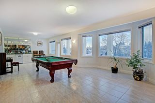 Photo 36: 4211 Edgevalley Landing NW in Calgary: Edgemont Detached for sale : MLS®# A1059164