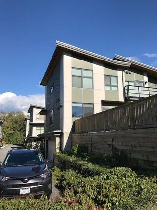 """Photo 19: 1157 NATURES Gate in Squamish: Downtown SQ Townhouse for sale in """"EAGLEWIND"""" : MLS®# R2215271"""