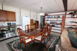 Photo 19: 275 Somerville Conc 7 Road in Kawartha Lakes: Rural Somerville House (Other) for sale : MLS®# X3605467