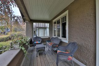 Photo 5: 108 7 Avenue NW in Calgary: Crescent Heights Detached for sale : MLS®# A1154042
