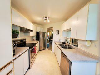 Photo 10: 405 3363 Glasgow Ave in : SE Quadra Condo for sale (Saanich East)  : MLS®# 876047