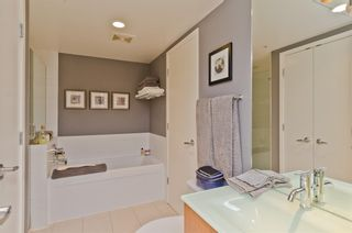 Photo 10: 2305 1118 12 Avenue SW in Calgary: Beltline Apartment for sale : MLS®# A1063039