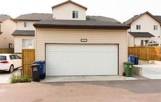 Photo 27: 160 CLYDESDALE Way: Cochrane House for sale : MLS®# C4137001