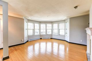 Photo 9: 204 5723 BALSAM Street in Vancouver: Kerrisdale Condo for sale (Vancouver West)  : MLS®# R2597878