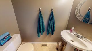 Photo 14: 63 Spruceview Road in Regina: Uplands Residential for sale : MLS®# SK848999