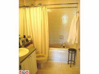 Photo 9: 318 15210 Guildford Drive in : Guildford Condo for sale (North Surrey)  : MLS®# F1010953