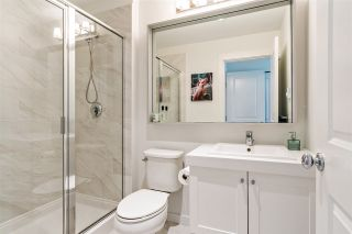 """Photo 28: 17 16260 23A Avenue in Surrey: Grandview Surrey Townhouse for sale in """"Morgan"""" (South Surrey White Rock)  : MLS®# R2567722"""