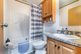 """Photo 23: 113 6338 VEDDER Road in Chilliwack: Sardis East Vedder Rd Manufactured Home for sale in """"MAPLE MEADOWS"""" (Sardis)  : MLS®# R2604784"""