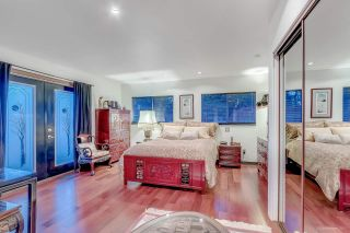 Photo 10: 1403 BARBERRY DRIVE in Port Coquitlam: Birchland Manor House for sale : MLS®# R2159791