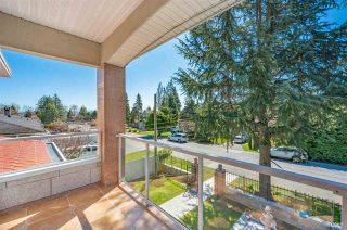 Photo 24: 15331 20A Avenue in Surrey: King George Corridor House for sale (South Surrey White Rock)  : MLS®# R2588539