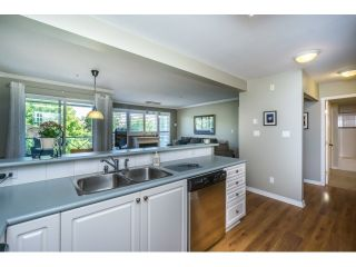"""Photo 13: 304 6390 196 Street in Langley: Willoughby Heights Condo for sale in """"Willow Gate"""" : MLS®# R2070503"""