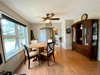 Photo 26: 131 Parkside Drive: Wetaskiwin House Half Duplex for sale : MLS®# E4253062