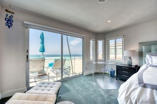 Photo 15: MISSION BEACH Condo for sale : 3 bedrooms : 2975 Ocean Front Walk #3 in San Diego