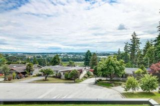 Photo 2: 4771 CARSON Place in Burnaby: South Slope House for sale (Burnaby South)  : MLS®# R2591677