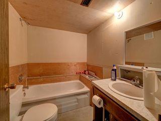 Photo 18: 7761 FAWN Road in Halfmoon Bay: Halfmn Bay Secret Cv Redroofs House for sale (Sunshine Coast)  : MLS®# R2428234