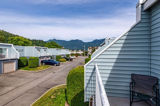 """Photo 25: 14 1829 HEATH Road: Agassiz Townhouse for sale in """"AGASSIZ"""" : MLS®# R2595050"""