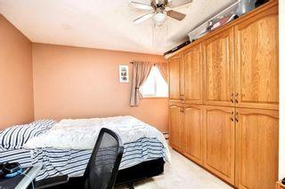 Photo 15: 305 687 St Anne's Road in Winnipeg: St Vital Condominium for sale (2E)  : MLS®# 202111320