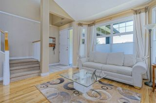 """Photo 4: 7473 147A Street in Surrey: East Newton House for sale in """"HARVEST WYNDE Chimney Heights"""" : MLS®# R2421310"""