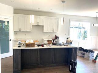 Photo 18: 6286 Highwood Dr in : Du East Duncan House for sale (Duncan)  : MLS®# 882582