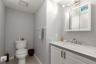 """Photo 8: 17 10000 VALLEY Drive in Squamish: Valleycliffe Townhouse for sale in """"VALLEY VIEW PLACE"""" : MLS®# R2580745"""
