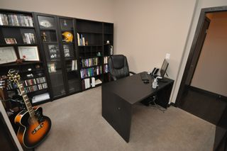 Photo 36: 58 Edenwood Place: Residential for sale : MLS®# 1104580
