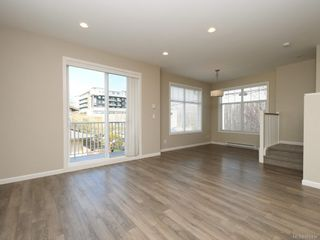 Photo 5: 14 3356 Whittier Ave in : SW Rudd Park Row/Townhouse for sale (Saanich West)  : MLS®# 866436