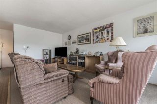 Photo 10: 211 31955 OLD YALE ROAD in Abbotsford: Abbotsford West Condo for sale : MLS®# R2274586
