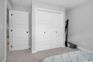 Photo 27: 9 1003 Evergreen Boulevard in Saskatoon: Evergreen Residential for sale : MLS®# SK868040